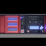 Enterprise-100ss