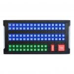 HRS Event Controller_Square