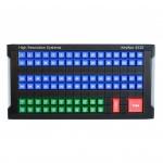 KeyBox-4X20_Square